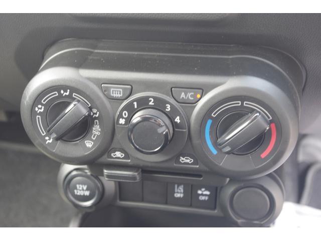 「スズキ」「イグニス」「SUV・クロカン」「埼玉県」の中古車9