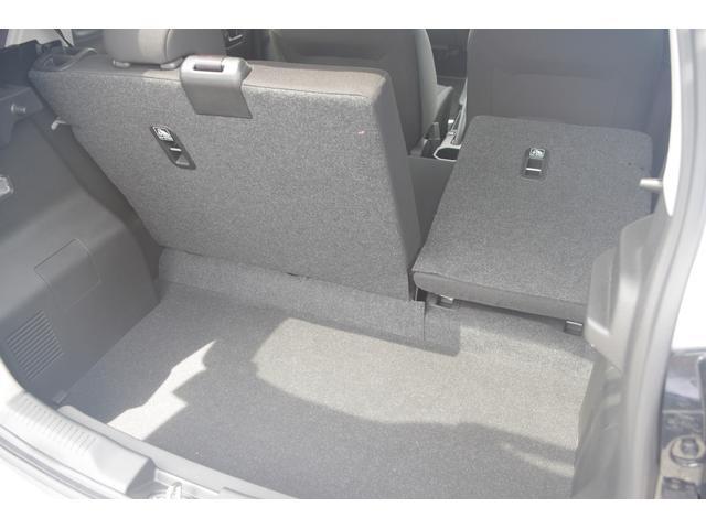 「スズキ」「イグニス」「SUV・クロカン」「埼玉県」の中古車14