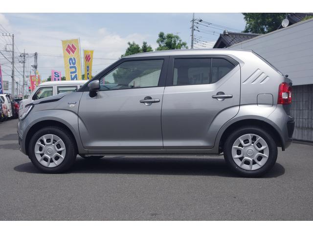「スズキ」「イグニス」「SUV・クロカン」「埼玉県」の中古車19