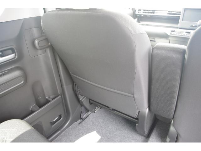 「スズキ」「ワゴンR」「コンパクトカー」「埼玉県」の中古車14