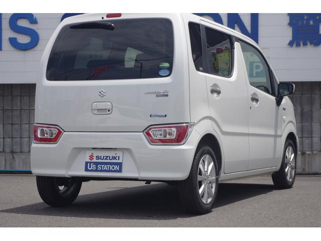 「スズキ」「ワゴンR」「コンパクトカー」「埼玉県」の中古車18
