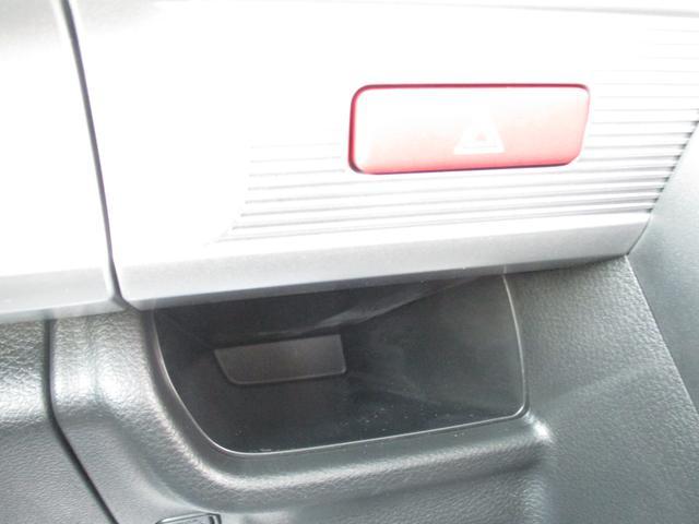 「スズキ」「スペーシアギア」「コンパクトカー」「兵庫県」の中古車25