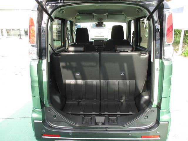 「スズキ」「スペーシアギア」「コンパクトカー」「兵庫県」の中古車43