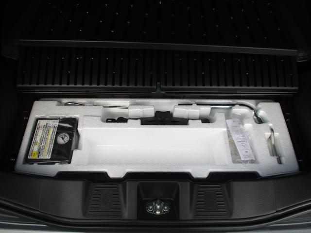 「スズキ」「スペーシアギア」「コンパクトカー」「兵庫県」の中古車45