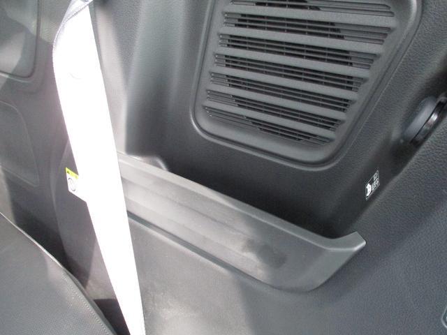 「スズキ」「スペーシアギア」「コンパクトカー」「兵庫県」の中古車47