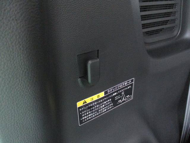 「スズキ」「スペーシアギア」「コンパクトカー」「兵庫県」の中古車48