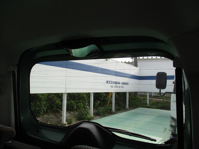 「スズキ」「スペーシアギア」「コンパクトカー」「兵庫県」の中古車49