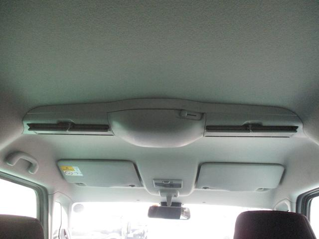 「スズキ」「スペーシアギア」「コンパクトカー」「兵庫県」の中古車52