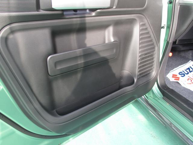 「スズキ」「スペーシアギア」「コンパクトカー」「兵庫県」の中古車60