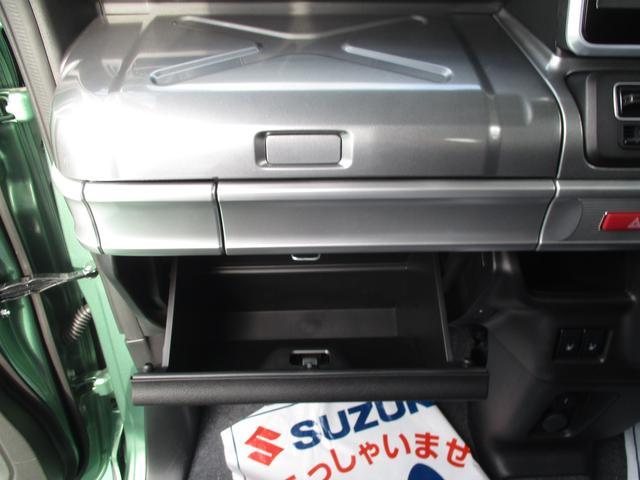 「スズキ」「スペーシアギア」「コンパクトカー」「兵庫県」の中古車64
