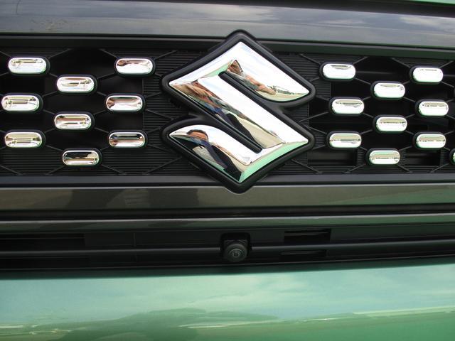 「スズキ」「スペーシアギア」「コンパクトカー」「兵庫県」の中古車67