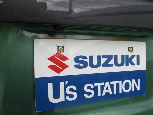 「スズキ」「スペーシアギア」「コンパクトカー」「兵庫県」の中古車69