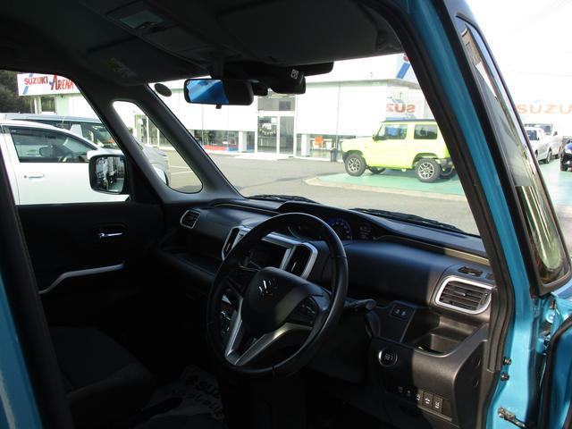 「スズキ」「ソリオ」「ミニバン・ワンボックス」「兵庫県」の中古車15