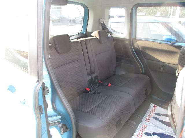 「スズキ」「ソリオ」「ミニバン・ワンボックス」「兵庫県」の中古車17