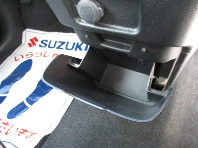 「スズキ」「ソリオ」「ミニバン・ワンボックス」「兵庫県」の中古車27