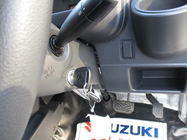 「スズキ」「キャリイトラック」「トラック」「兵庫県」の中古車32