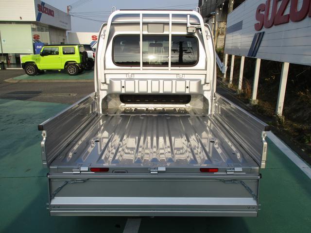 「スズキ」「キャリイトラック」「トラック」「兵庫県」の中古車38