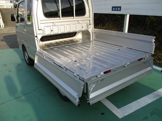 「スズキ」「キャリイトラック」「トラック」「兵庫県」の中古車39