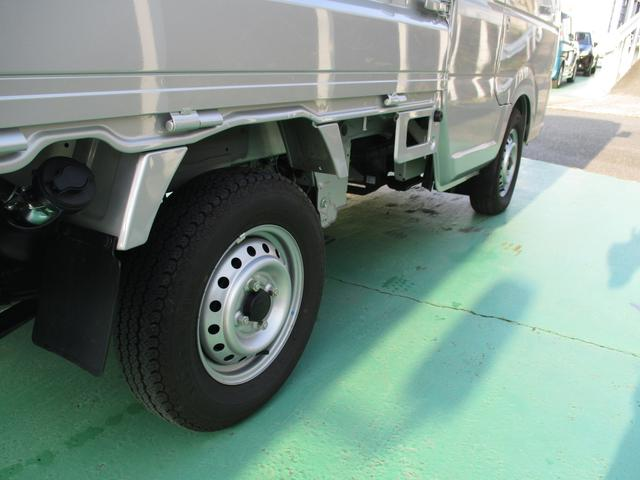 「スズキ」「キャリイトラック」「トラック」「兵庫県」の中古車42