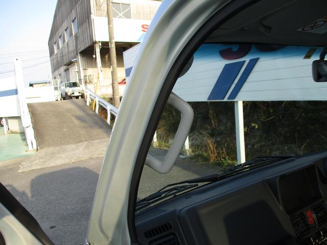 「スズキ」「キャリイトラック」「トラック」「兵庫県」の中古車57