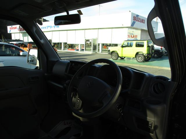 「スズキ」「エブリイ」「コンパクトカー」「兵庫県」の中古車14
