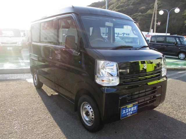 「スズキ」「エブリイ」「コンパクトカー」「兵庫県」の中古車21