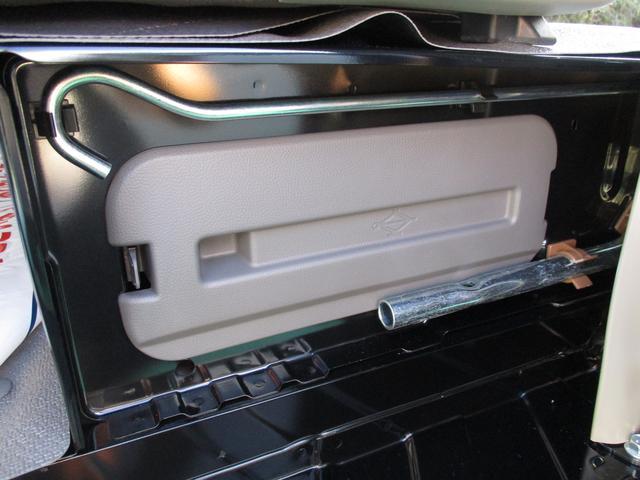 「スズキ」「エブリイ」「コンパクトカー」「兵庫県」の中古車32