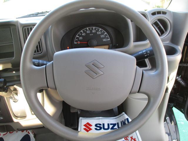 「スズキ」「エブリイ」「コンパクトカー」「兵庫県」の中古車39