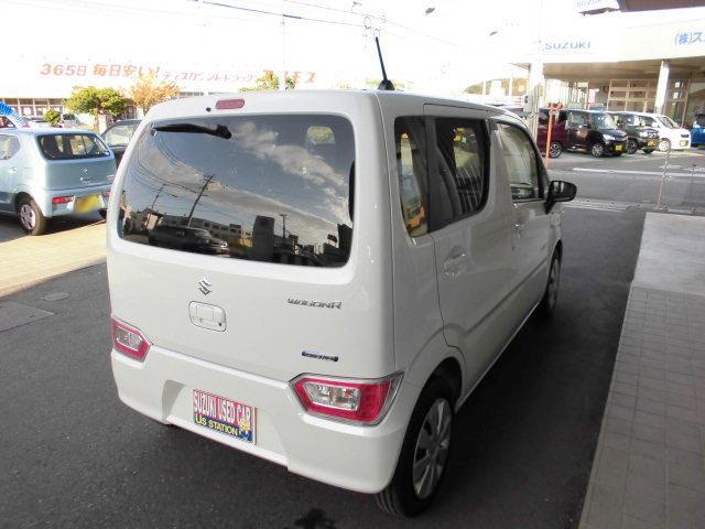 「スズキ」「ワゴンR」「コンパクトカー」「福岡県」の中古車30