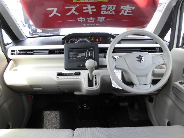 「スズキ」「ワゴンR」「コンパクトカー」「熊本県」の中古車11