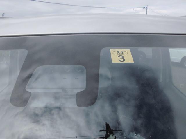 25周年記念車 HYBRID FXリミテッド(7枚目)