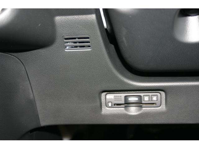 ホンダ N-BOXスラッシュ 自動ブレーキ 横滑り防止装置 ETC付き