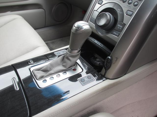アドバンスパッケージ HDDナビ フロントバックカメラ(13枚目)