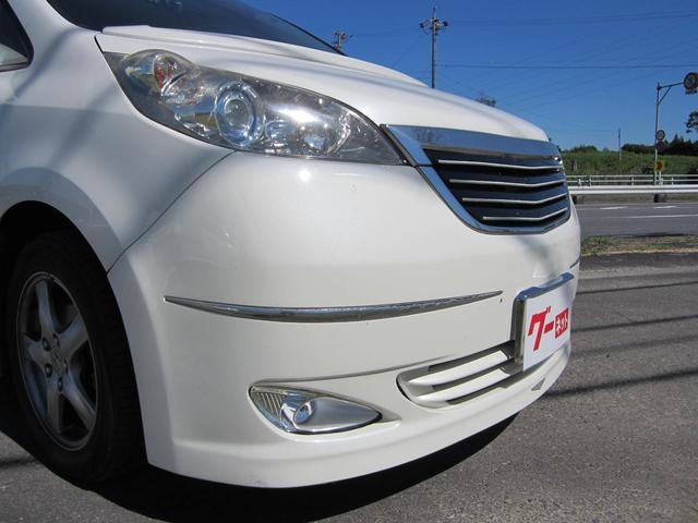 ホンダ ステップワゴン 24Z インターHDDナビ エアロ 衝突軽減ブレーキ ETC
