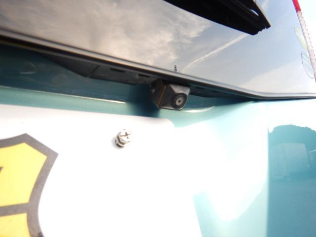 リミテッドII HID 両側オートスライドドア バックカメラ(20枚目)