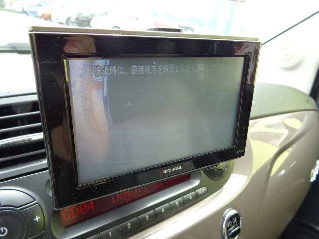 1.4 16V レザーシート付 左ハンドルWORK16インチ(18枚目)