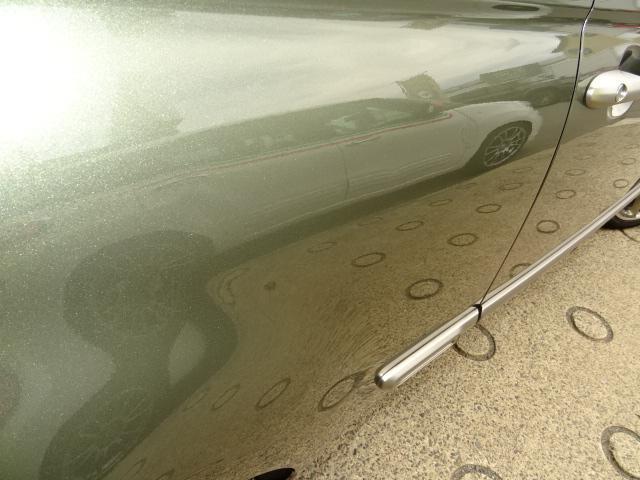 「フィアット」「500(チンクエチェント)」「コンパクトカー」「山形県」の中古車12