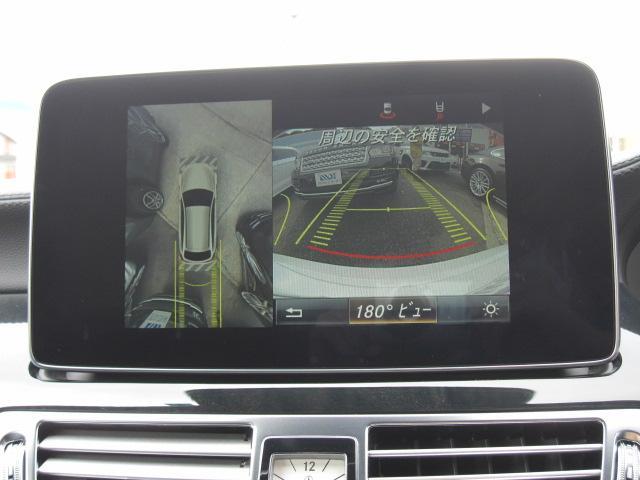 メルセデス・ベンツ M・ベンツ CLS220d AMGライン Sブレーク 360カメラ SR