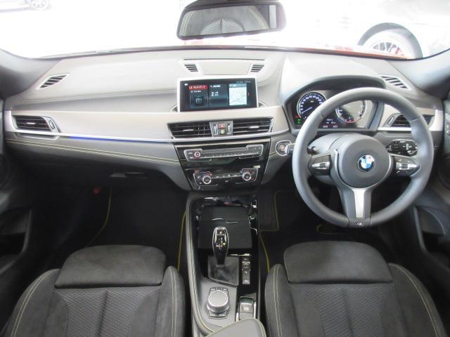 「BMW」「BMW X2」「SUV・クロカン」「福岡県」の中古車6