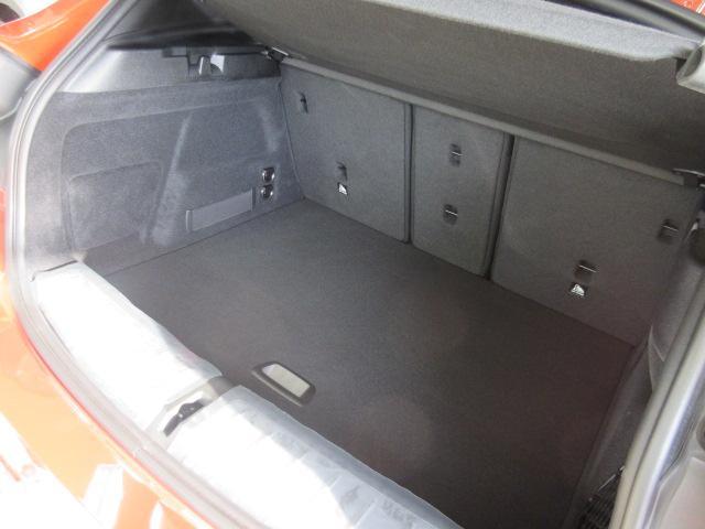 「BMW」「BMW X2」「SUV・クロカン」「福岡県」の中古車20