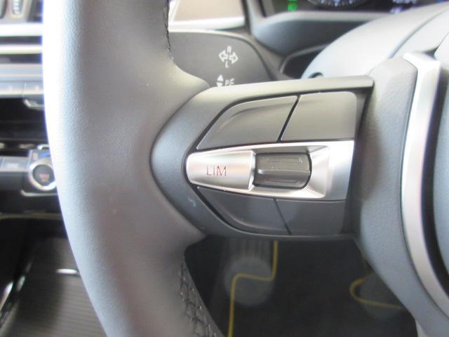「BMW」「BMW X2」「SUV・クロカン」「福岡県」の中古車27