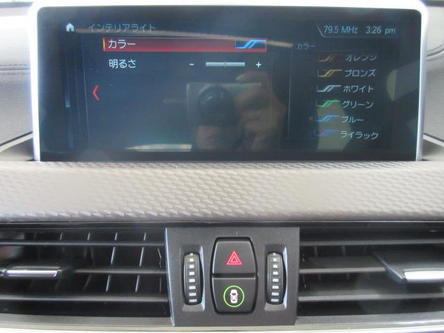 「BMW」「BMW X2」「SUV・クロカン」「福岡県」の中古車34