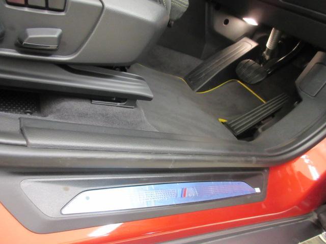 「BMW」「BMW X2」「SUV・クロカン」「福岡県」の中古車44