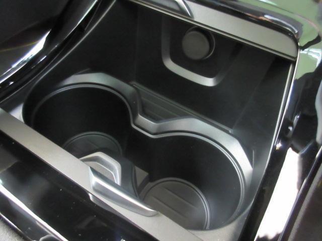 「BMW」「BMW X2」「SUV・クロカン」「福岡県」の中古車45