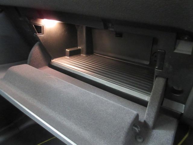 「BMW」「BMW X2」「SUV・クロカン」「福岡県」の中古車47