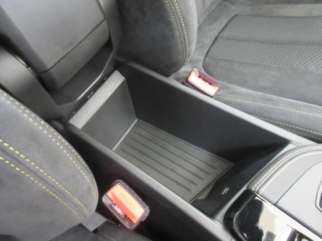 「BMW」「BMW X2」「SUV・クロカン」「福岡県」の中古車50