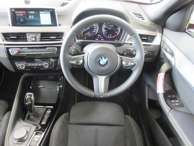 「BMW」「BMW X2」「SUV・クロカン」「福岡県」の中古車54