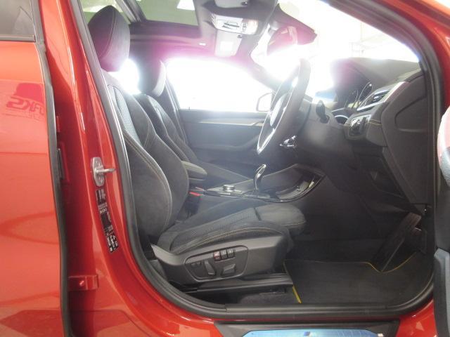「BMW」「BMW X2」「SUV・クロカン」「福岡県」の中古車58