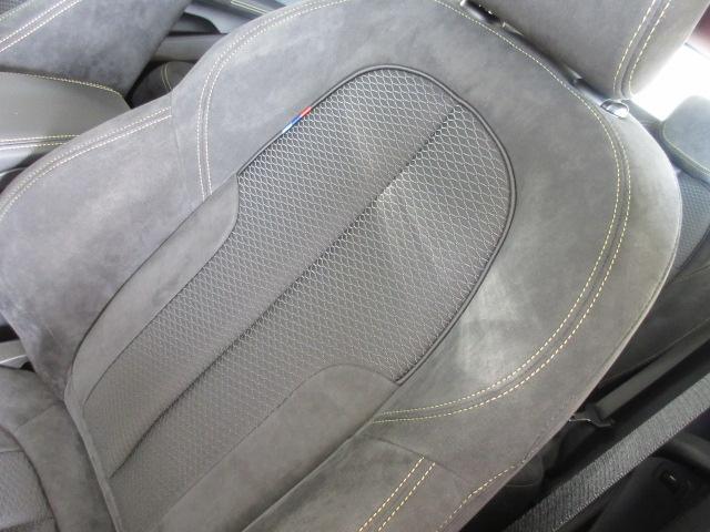 「BMW」「BMW X2」「SUV・クロカン」「福岡県」の中古車59