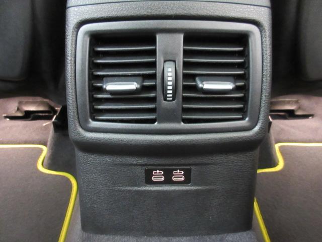 「BMW」「BMW X2」「SUV・クロカン」「福岡県」の中古車61